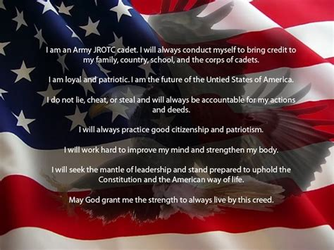 Jrotc In The Future Essay by 8 Best Jrotc Images On Drill Bit Armed Forces And Facts