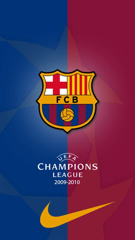 wallpaper iphone 5 football fc barcelona the iphone wallpapers