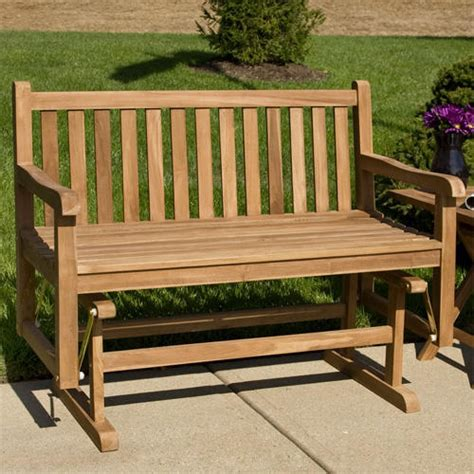 build outdoor bench with back build outdoor glider bench outdoor decorations