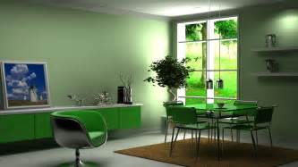 cool home interior designs beautiful home decorating wallpapers