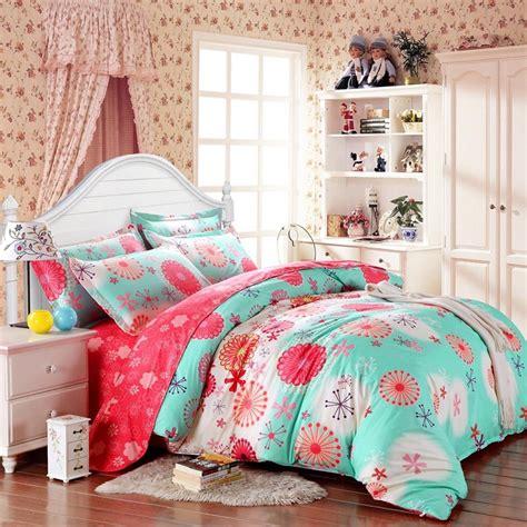 unique bedroom ideas precious and bedroom ideas easy diy