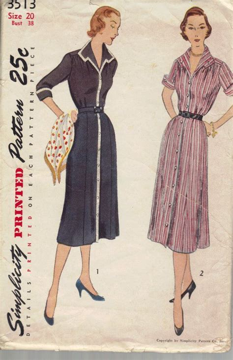 dress pattern ladies 20 best images about my dresses on pinterest sewing