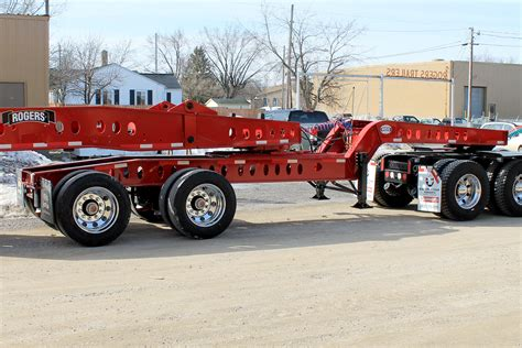 jeep trailer rogers trailers jeep dolly