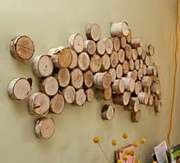 Make Wall Decorations At Home Inexpensive Diy Wall Decor Ideas And Crafts