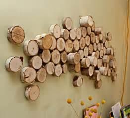 Wall Decor Cheap Diy » Ideas Home Design