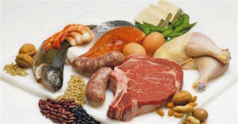 Makanan Anak Usia Sekolah makalah makanan sehat usia sekolah mail chaozkhaky