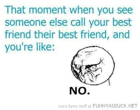 Funny Best Friend Meme - best friend quotes funny memes quotesgram