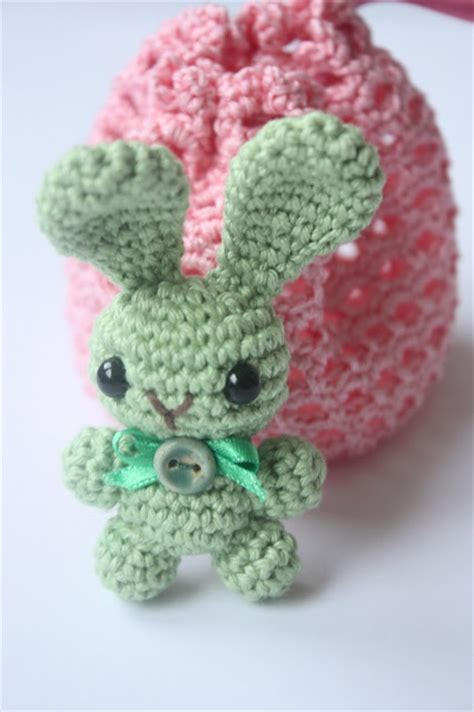 free pattern crochet gift bag search results for free pattern amigurumi small bag