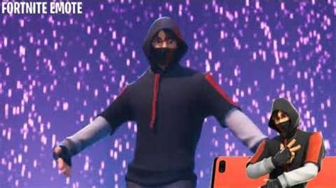 ikonik fortnite wiki fandom powered  wikia