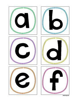 printable alphabet board boggle bulletin board scoring system and worksheets on