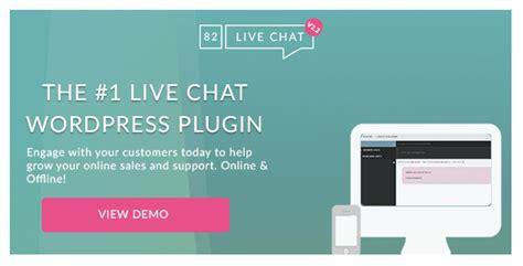 Chat X Plugin V2 1 1 82 live chat v2 2 customer live chat plugin