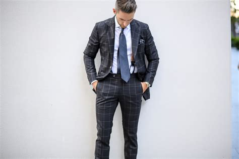The Rack Suits by Mens Fashion Suits The Difference Between