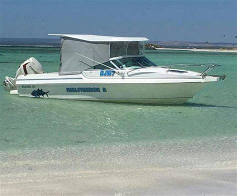 boats unlimited pty ltd performance marine wa mobile marine service home facebook