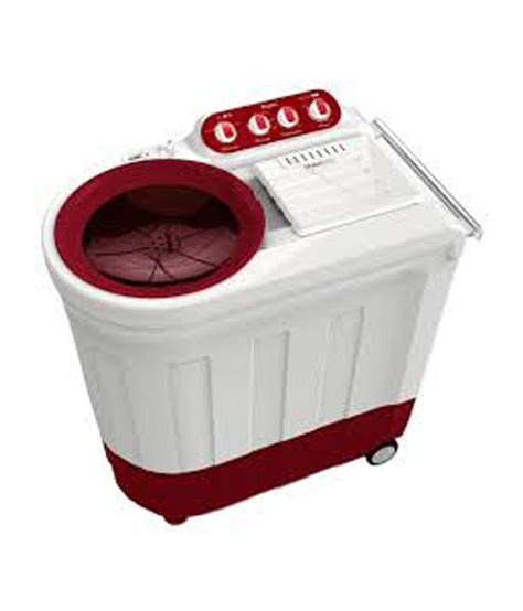 Promo Lilin Mainan Per Kilo 1 Kg Play Dough Yq 15l Sale Terbatas whirlpool ace 7 0 stainfree 7 kg top load semi automatic washing machine floral available at