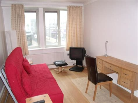 one bedroom apartment nottingham 1 bedroom apartment for sale in loxley court st james s