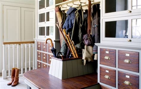 boot room designs 8 beautiful boot room design ideas country