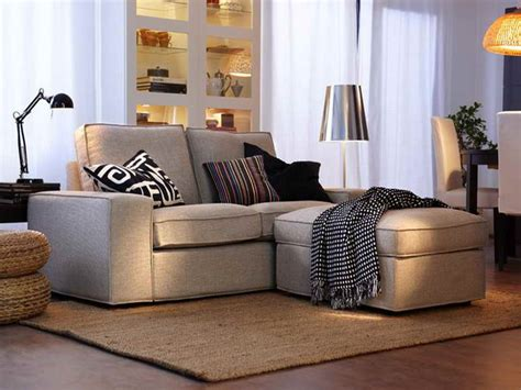 Ikea Living Room Set Living Room Sets Ikea Home Design Ideas Design Living Room Sets Ikea