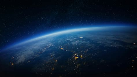 wallpaper 4k earth wallpaper earth above space hd space 6408
