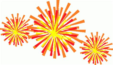 new year firecrackers clipart sparklers clipart firework pencil and in color