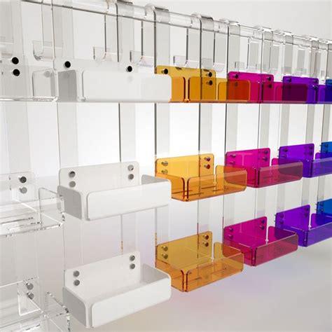 box doccia in plexiglass mensola tripla box doccia in plexiglass disponibile in 7