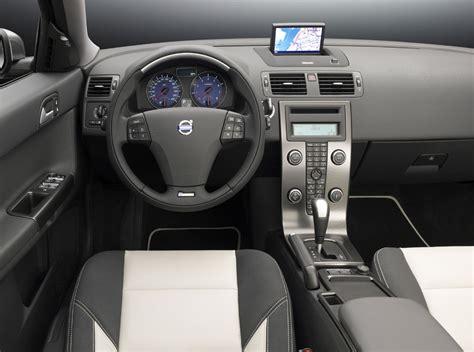 electric and cars manual 2011 volvo v50 interior lighting volvor design parts photo 4 2155