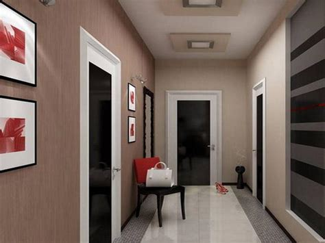 hallway paint ideas hall decorating ideas scenic bungalow hallway decorating