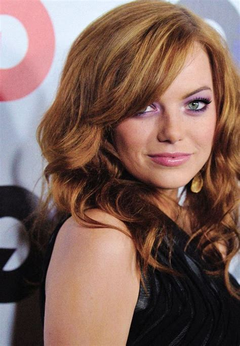 emma stone mean girl 1000 images about emma stone on pinterest the amazing