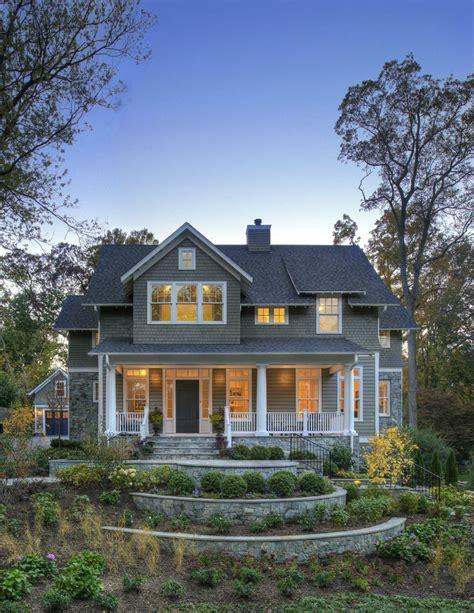 Monroe House | monroe house by moore architects