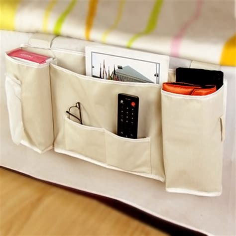 hanging sofa bed household bed sofa hanging bedside storage bag hang