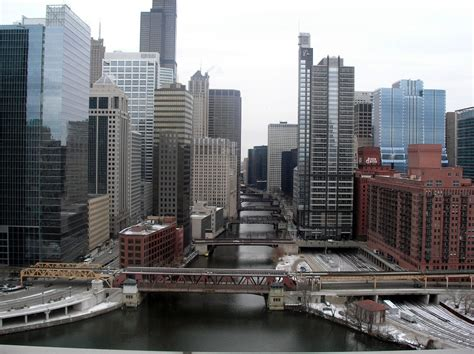 usa advance top 10 technologically most advanced cities in united states