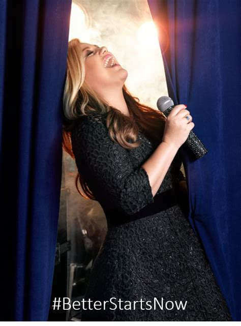 kelly is the new vestal for our new ruler cult the 29 best kelly clarkson images on pinterest kelly
