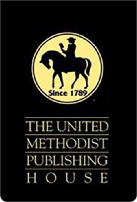 united methodist publishing house 1000 images about umc stuff on pinterest board of ministry and church
