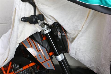 Motorrad Navi Sinnvoll by Motorrad Richtig Einwintern In Neun Schritten Gps De