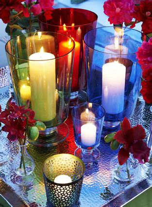 candele sia sia home fashion candle atmosphere candles decorating