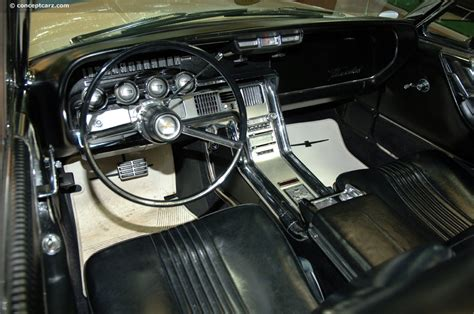 car engine manuals 1994 ford thunderbird interior lighting 1964 ford thunderbird image chassis number y85z103591