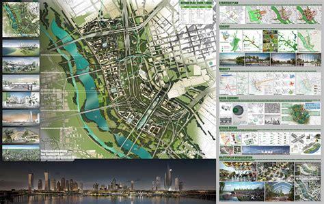 Home Design Challenge dallas the connected city design challenge