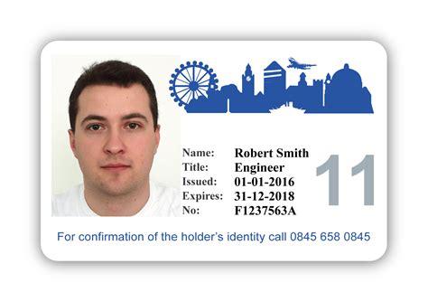 id card design uk id card gallery castlemount