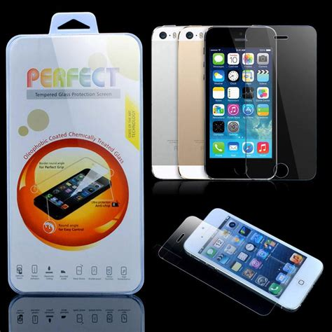Tempered Glass 5d Iphone 6 6plus 7 7plus Fullcover Premium Glass 1 for iphone 6 4 7 6plus 2 5d 9h premium tempered glass