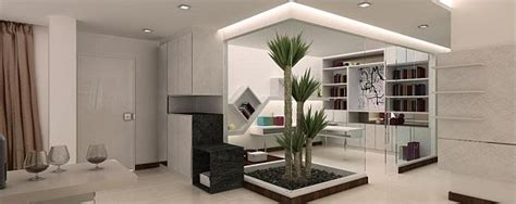sophisticated home study design ideas sophisticated home study design ideas