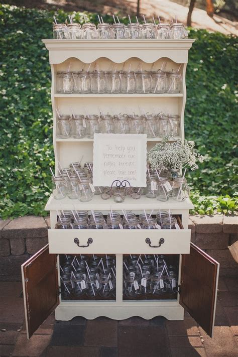 rustic chic wedding venues in southern california southern california rustic wedding rustic wedding chic