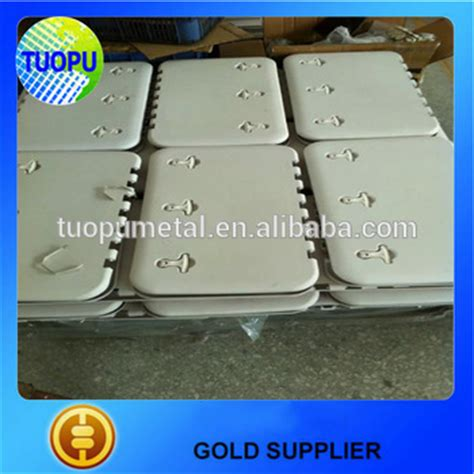 boat hatches plastic china plastic boat hatch cover yacht watertight plastic
