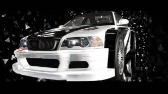 need for speed most wanted 2012 heroes dlc bmw m3 gtr