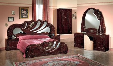traditional furniture manufacturers home design ideas