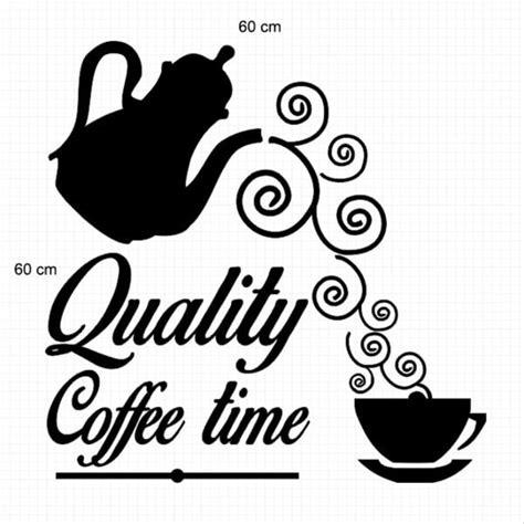 fantastis  gambar hitam putih dinding cafe gani gambar