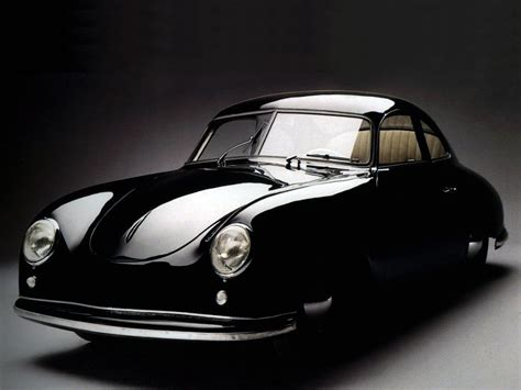 vintage porsche 356 vintage porsche 356 sports cars for sale ruelspot com