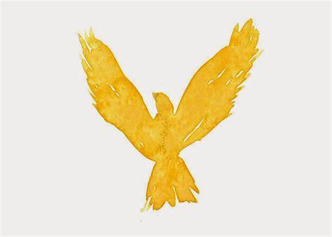 Golden Bird atlanta s 2014