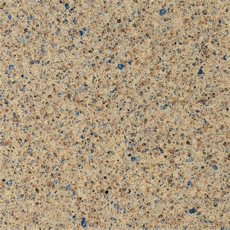 Lowes Allen And Roth Quartz Countertops by Shop Allen Roth Grand Pacific Quartz Kitchen Countertop