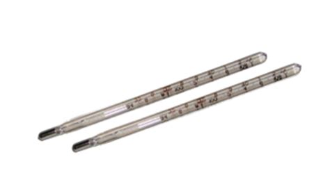 Termometer Mulut termometer air raksa toko medis jual alat kesehatan