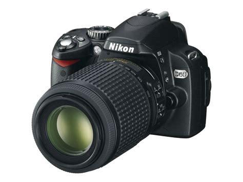 Kamera Canon D60 D60 2010 Digitalkameror Utg 229 Ende Produkter