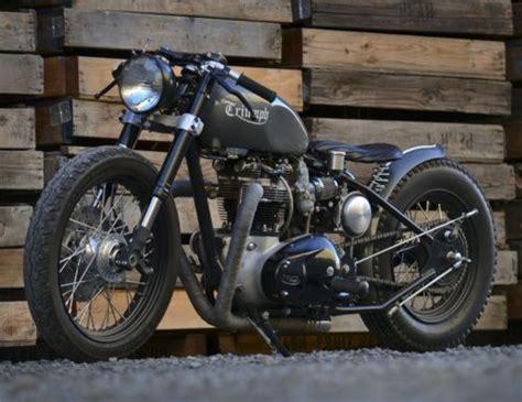 Triumph Motorrad Instagram by Triumph Bobber Motorcycle Motorbike Motorcycle